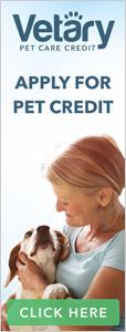 Vetary - Pet Credit
