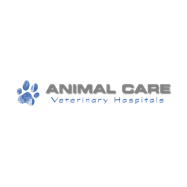 Animal Care Roy Veterinary Hospital
