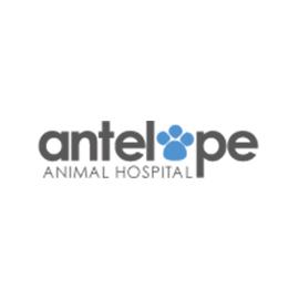 Antelope Animal Hospital
