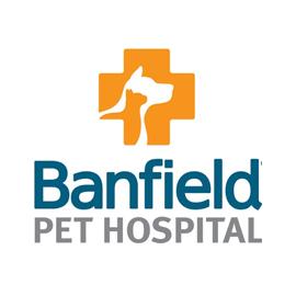 Banfield Pet Hospital American Fork