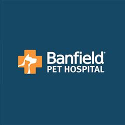 Banfield Pet Hospital Orem