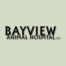 Bayview Animal Hospital PC