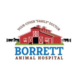 Borrett Animal Hospital
