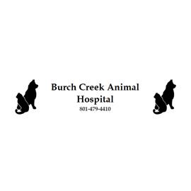 Burch Creek Animal Hospital