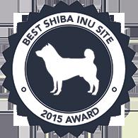 Vetary Best Pet Sites